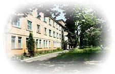 Дубровицька міська лікарня